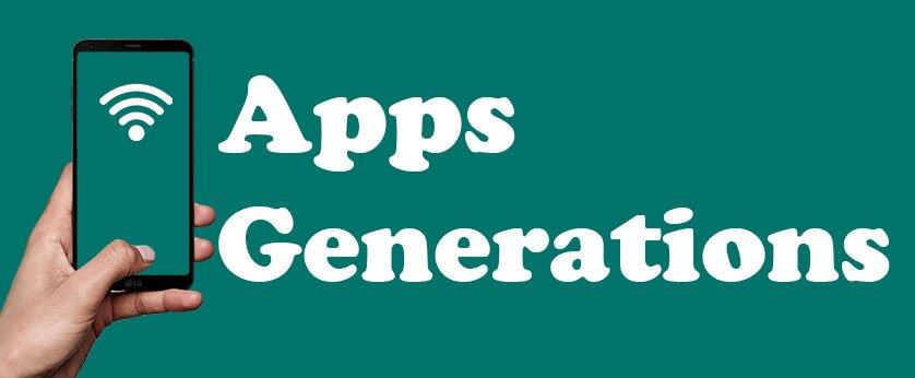 LogoApps