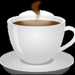 herbal tea512
